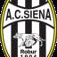 A.C. Siena