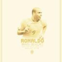 Soccer Fanatic