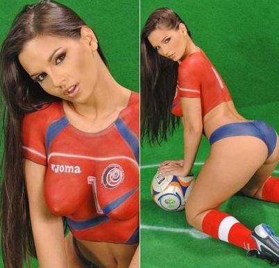Free Babes Costa Rica Porn 66